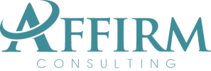 Affirm Consulting